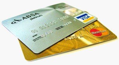 absa-credit-cards.jpg