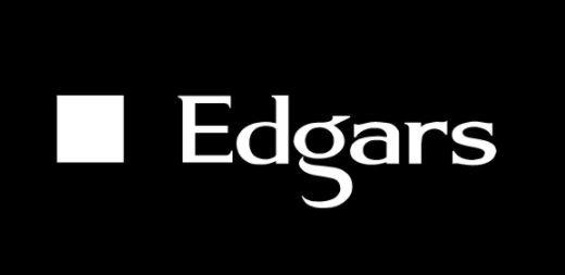 Edgars Credit Card