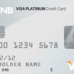 FNB Credit Card