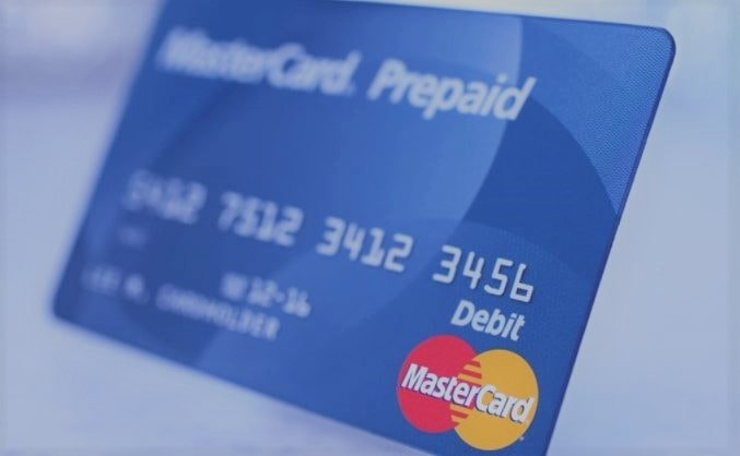 A bad credit credit card for South Africa clients